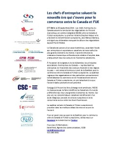 CETA coalition news release 24Sep2014 ENG_Page_2
