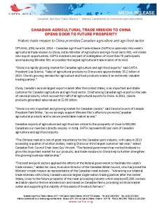 China Trade Mission CAFTA News Release Final_Page_1
