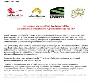 TPP Joint Statement Sept 3 - Final